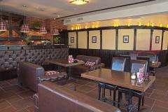 Ресторан BROWNBAR (Браун Бар) фото 4