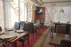 Ресторан BROWNBAR (Браун Бар) фото 16