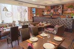 Ресторан BROWNBAR (Браун Бар) фото 17