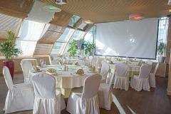 Ресторан BROWNBAR (Браун Бар) фото 40
