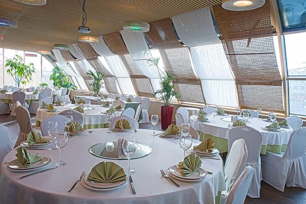 Ресторан BROWNBAR (Браун Бар) фото 41