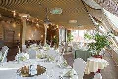Ресторан BROWNBAR (Браун Бар) фото 42