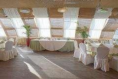 Ресторан BROWNBAR (Браун Бар) фото 43
