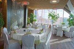 Ресторан BROWNBAR (Браун Бар) фото 44