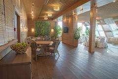 Ресторан BROWNBAR (Браун Бар) фото 39
