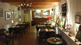 Арт-кафе Выставка фото 10