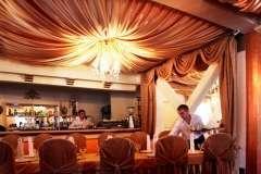 Ресторан Пуэрто Россо фото 7