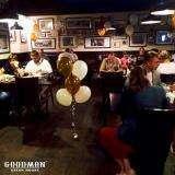 Стейк-хаус Гудман на Тульской (Goodman в ТРЦ «Ереван Плаза») фото 34