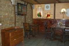 Ресторан Сивый Мерин фото 4