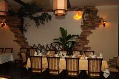Вьетнамский Ресторан Синяя Река (Sinaya Reka) фото 1