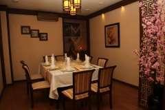 Вьетнамский Ресторан Синяя Река (Sinaya Reka) фото 3
