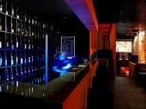 Ресторан Studio Basmati фото 1