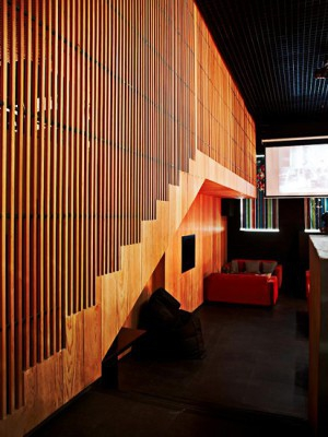 �������� Studio Basmati ���� 4