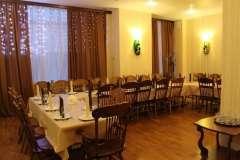 Ресторан Типо Кафе фото 12