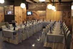Ресторан Типо Кафе фото 11