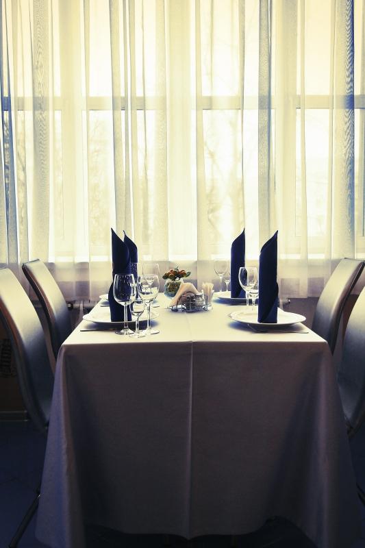Ресторан Типо Кафе фото 10