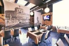 Ресторан Типо Кафе фото 9