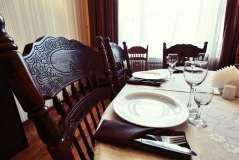 Ресторан Типо Кафе фото 13