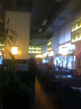 Ресторан Джей фото 9