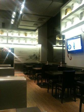 Ресторан Джей фото 4