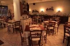 Ресторан Чеснок фото 2