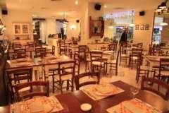 Ресторан Чеснок фото 5