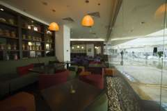Ресторан Чеснок фото 11