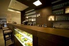 Ресторан Чеснок фото 12