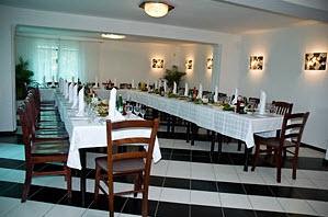 Ресторан Кафе Сад на Войковской фото 4