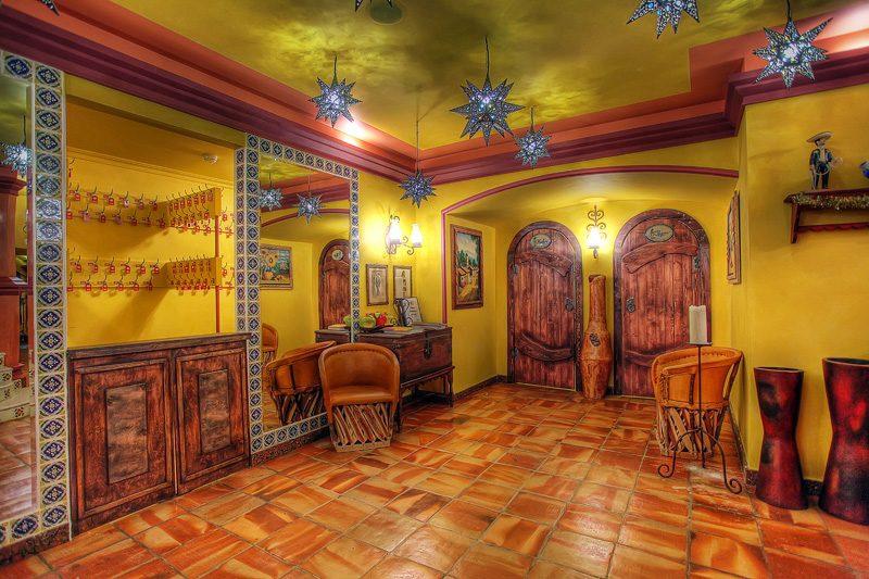 �������� Casa Agave (���� �����) ���� 9
