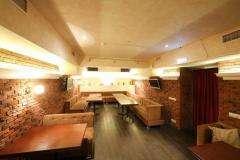 Ресторан Авиатор фото 27