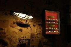 Ресторан Авиатор фото 30