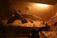 Ресторан Авиатор фото 31