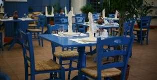 Ресторан Калиспера фото 7