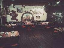 Ресторан Сокольническая Застава фото 2