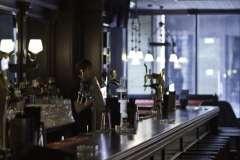 The Hudson Bar ���� 1