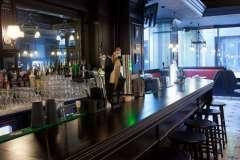 The Hudson Bar ���� 2