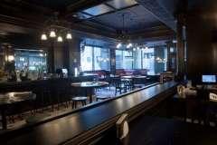 The Hudson Bar ���� 3