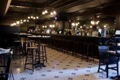 The Hudson Bar ���� 4