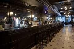 The Hudson Bar ���� 5