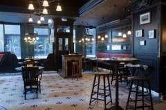 The Hudson Bar ���� 6