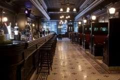 The Hudson Bar ���� 8