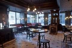 The Hudson Bar ���� 9