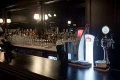 The Hudson Bar ���� 12