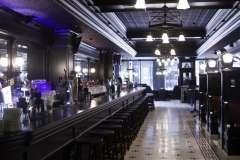 The Hudson Bar ���� 13
