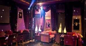 Караоке Music Room (Мюзик Рум) фото 1