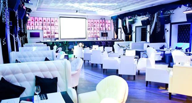 Караоке Music Room (Мюзик Рум) фото 8
