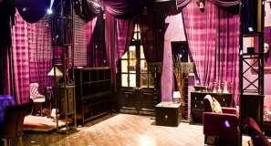Караоке Music Room (Мюзик Рум) фото 6