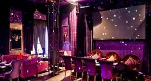 Караоке Music Room (Мюзик Рум) фото 4