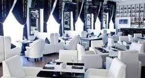 Караоке Music Room (Мюзик Рум) фото 2